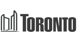 city of toronto logo2