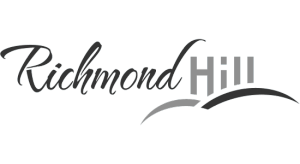 gtacondoguys_Richmond-Hill